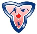 Ontario Masters