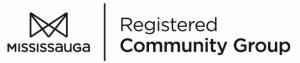 Mississauga Registered Community Group